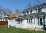 Foreclosed Home in Leesburg 46538 W PRAIRIE ST - Property ID: 4266232150