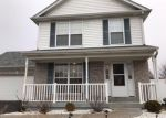 Foreclosed Home in Dekalb 60115 KENSINGTON BLVD - Property ID: 4266243996