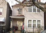 Foreclosed Home in Chicago 60632 W PERSHING RD - Property ID: 4266246163