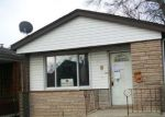 Foreclosed Home in Chicago 60620 S NORMAL AVE - Property ID: 4266250104
