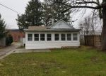 Foreclosed Home in Joliet 60433 GARDNER ST - Property ID: 4266256240
