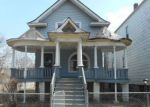 Foreclosed Home in Chicago 60644 N LAWLER AVE - Property ID: 4266273323