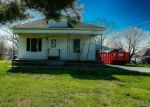 Foreclosed Home in Vergennes 62994 HIGHWAY 127 - Property ID: 4266278584