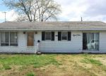 Foreclosed Home in East Saint Louis 62206 WATER ST - Property ID: 4266289984