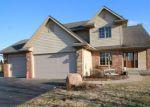 Foreclosed Home in Rochelle 61068 E SHAGBARK LN - Property ID: 4266317116