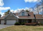 Foreclosed Home in Rockford 61114 CARDIGAN WAY - Property ID: 4266318888