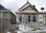 Foreclosed Home in Chicago 60629 W 65TH ST - Property ID: 4266320182