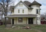 Foreclosed Home in West Chicago 60185 N OAKWOOD AVE - Property ID: 4266328962