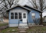 Foreclosed Home in Wood River 62095 STATE ST - Property ID: 4266334196