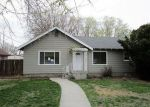 Foreclosed Home in Kuna 83634 MARTEESON AVE - Property ID: 4266346465