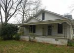 Foreclosed Home in Tallapoosa 30176 ROBERTSON AVE - Property ID: 4266374498