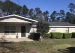 Foreclosed Home in Ashburn 31714 GA HIGHWAY 159 - Property ID: 4266380640