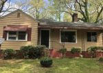 Foreclosed Home in Atlanta 30310 DERRY AVE SW - Property ID: 4266383702