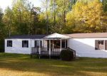 Foreclosed Home in Villa Rica 30180 LUTHER CIR - Property ID: 4266388514