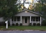 Foreclosed Home in Nashville 31639 FOREST WAY - Property ID: 4266404726
