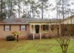 Foreclosed Home in Cairo 39828 HORSESHOE BND - Property ID: 4266408220