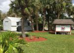 Foreclosed Home in Fort Pierce 34949 BAYSHORE DR - Property ID: 4266418742