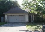 Foreclosed Home in Lutz 33559 COBBLER DR - Property ID: 4266449392