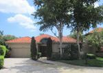 Foreclosed Home in Boca Raton 33433 HARROW CT - Property ID: 4266464725