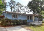 Foreclosed Home in Lakeland 33801 ROSSI LN - Property ID: 4266471735
