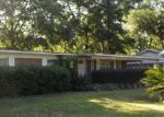 Foreclosed Home in Gainesville 32609 NE 16TH TER - Property ID: 4266474806