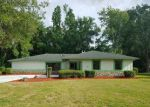Foreclosed Home in Homosassa 34446 SYCAMORE CIR - Property ID: 4266497120