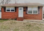 Foreclosed Home in Middletown 19709 S SCOTT ST - Property ID: 4266512460