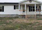 Foreclosed Home in Felton 19943 HOPKINS CEMETERY RD - Property ID: 4266514655