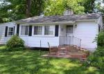Foreclosed Home in Wilmington 19809 BEESON AVE - Property ID: 4266518594