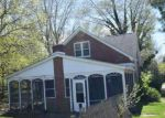 Foreclosed Home in Dover 19901 BAYARD AVE - Property ID: 4266521659