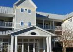 Foreclosed Home in Millsboro 19966 WINDSWEPT DR - Property ID: 4266528220