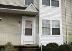 Foreclosed Home in Newark 19702 VICTORIA BLVD - Property ID: 4266530865