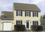 Foreclosed Home in Smyrna 19977 GOLDEN PLOVER DR - Property ID: 4266531739