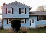 Foreclosed Home in Newark 19713 NEWLAND CT - Property ID: 4266541364
