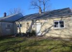 Foreclosed Home in New Castle 19720 PILGRIM RD - Property ID: 4266553185