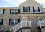 Foreclosed Home in Middletown 19709 AIDONE DR - Property ID: 4266555383