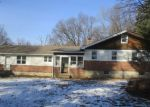 Foreclosed Home in Bloomfield 06002 ADAMS RD - Property ID: 4266561518