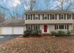 Foreclosed Home in Monroe 06468 DEERFIELD LN - Property ID: 4266563712