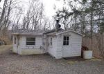 Foreclosed Home in New Preston Marble Dale 06777 FINDLAY RD - Property ID: 4266579470