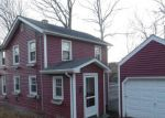 Foreclosed Home in Naugatuck 06770 HILL ST - Property ID: 4266582538