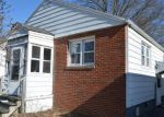 Foreclosed Home in West Haven 06516 JONES HILL RD - Property ID: 4266600494