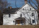 Foreclosed Home in New Milford 06776 LITCHFIELD RD - Property ID: 4266614513