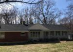 Foreclosed Home in Fairfield 06824 BURR ST - Property ID: 4266640346