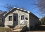 Foreclosed Home in Stratford 06615 BOSWELL ST - Property ID: 4266662239