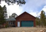Foreclosed Home in Black Hawk 80422 LODGE POLE DR - Property ID: 4266673189