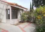 Foreclosed Home in Thousand Oaks 91362 OLIVEWOOD CT - Property ID: 4266713937