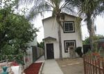 Foreclosed Home in Los Angeles 90002 ANZAC AVE - Property ID: 4266740649