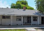 Foreclosed Home in Reseda 91335 VICTORY BLVD - Property ID: 4266757734