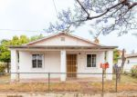 Foreclosed Home in National City 91950 W 18TH ST - Property ID: 4266769105