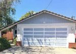 Foreclosed Home in San Leandro 94577 MAUD AVE - Property ID: 4266789254